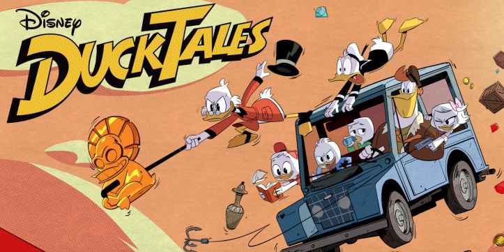 ducktales-2017-reboot-trailer