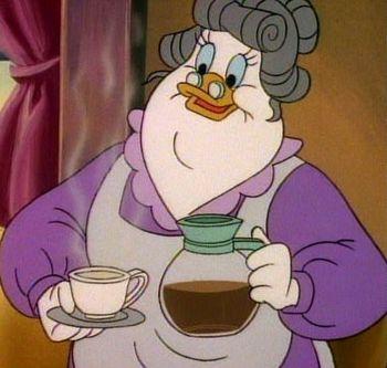 Mrs._Beakley