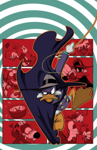 Darkwing_Duck_JoeBooks_1_textless_cover_art