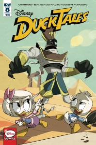 DuckTales08_cvrB