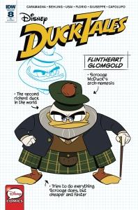 DuckTales08_cvrRI