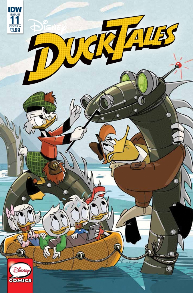 DuckTales11_cvrA_Mock