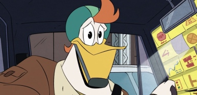 ducktales 2017 episode beware the buddy system