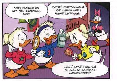 April_May_June_from_dutch_comic_translated_in_Finnish