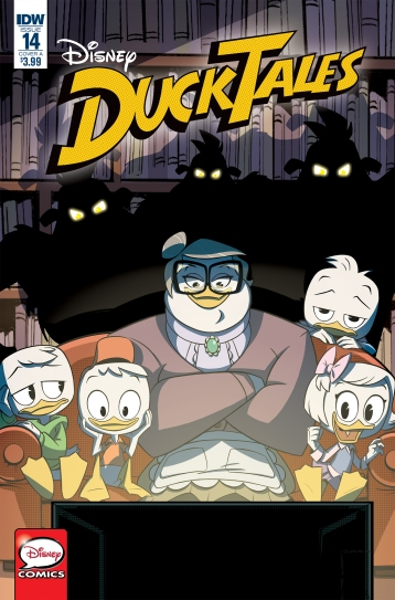 DuckTales14_cvrA_Mock