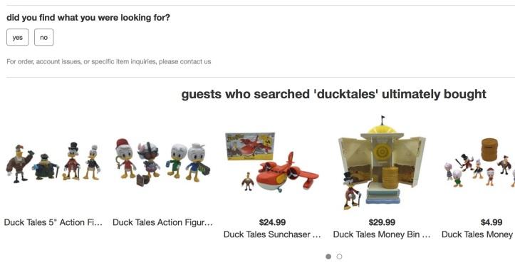 ducktales_target_01