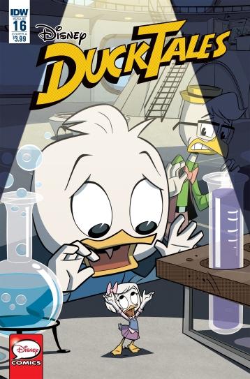 DuckTales16_cvrA