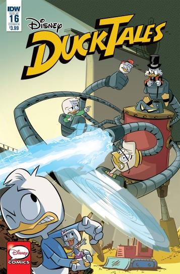 DuckTales16_cvrB