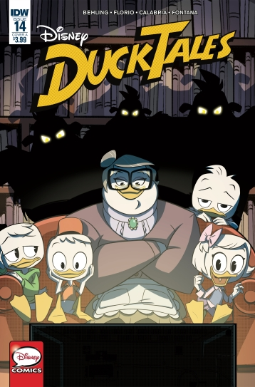 DuckTales14_cvrA
