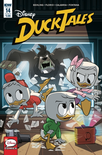 DuckTales14_cvrB