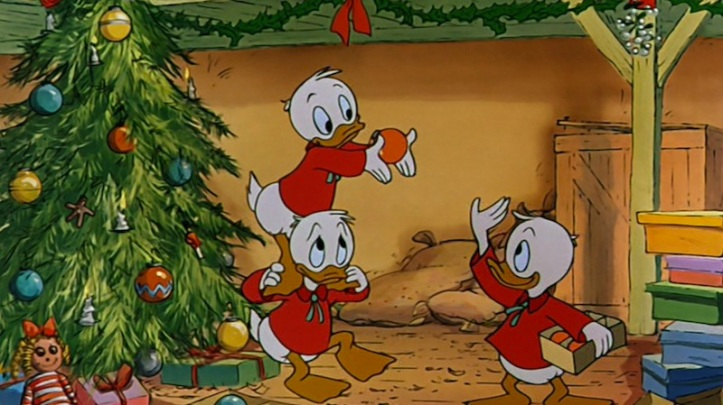 mickeys-christmas-carol_featureimage