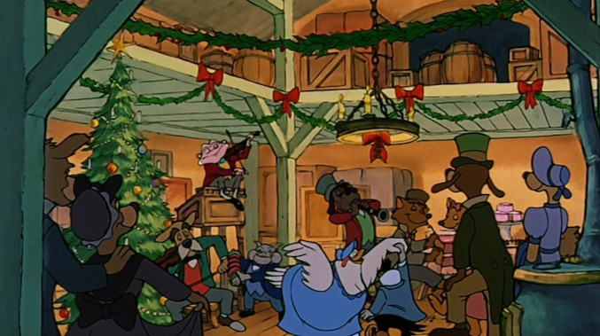 mickeys-christmas-carol_lady-kluck