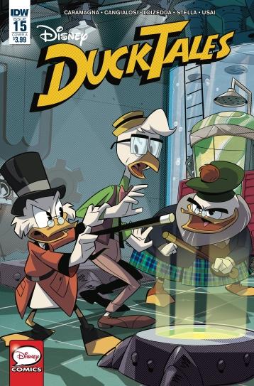 DuckTales15_cvrA
