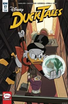 ducktales17_cvra
