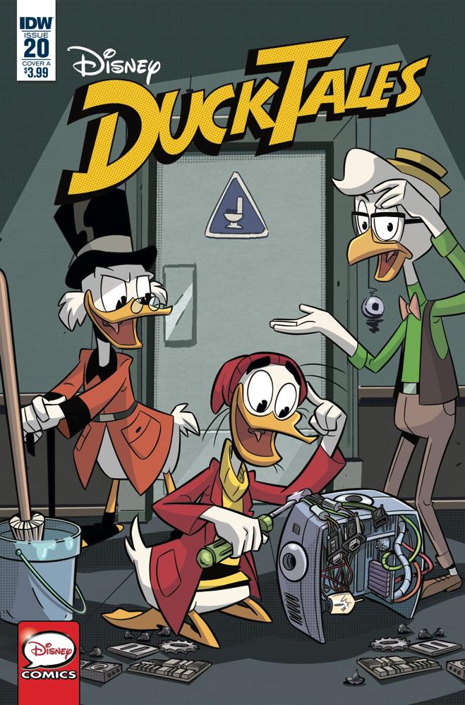 DuckTales20_cvrA