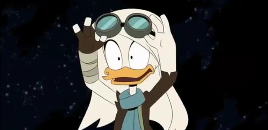 ducktales 2017 season 1 episode 1 full episode