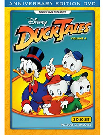 the three caballeros blu ray release