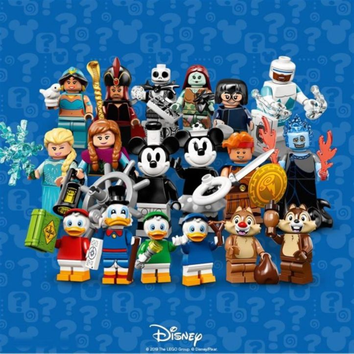 lego-disney-collectible-minifigures-series-2-coming-this-may-1-1024x1024