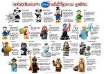 lego-disney-series-2-minifigures-feel-guide