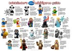 lego-disney-series-2-minifigures-feel-guide