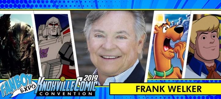 frank-welker