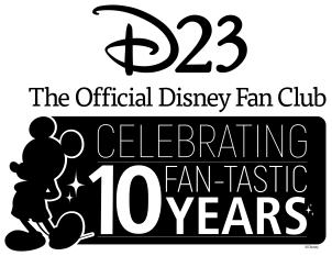 D23_10yearAnniversary_logo_black